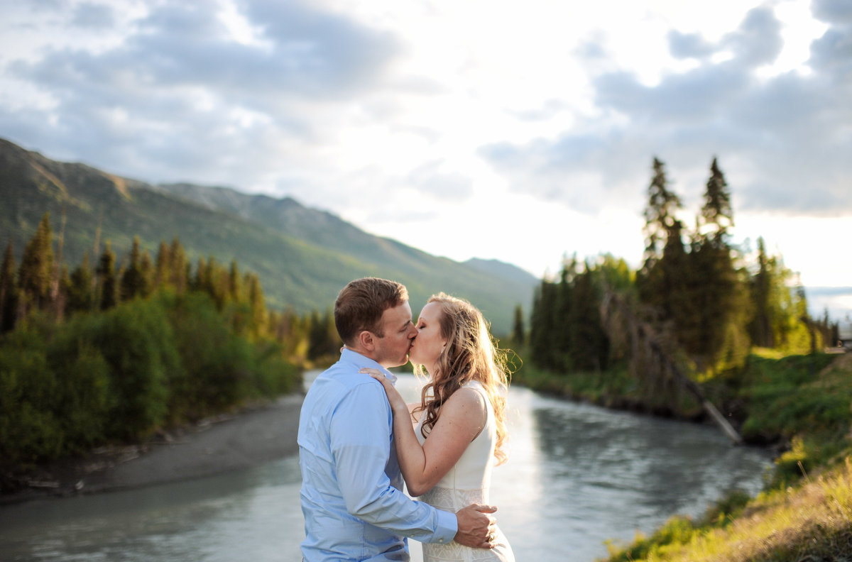 015_Erica Rose Photography_Anchorage Engagement Photographer