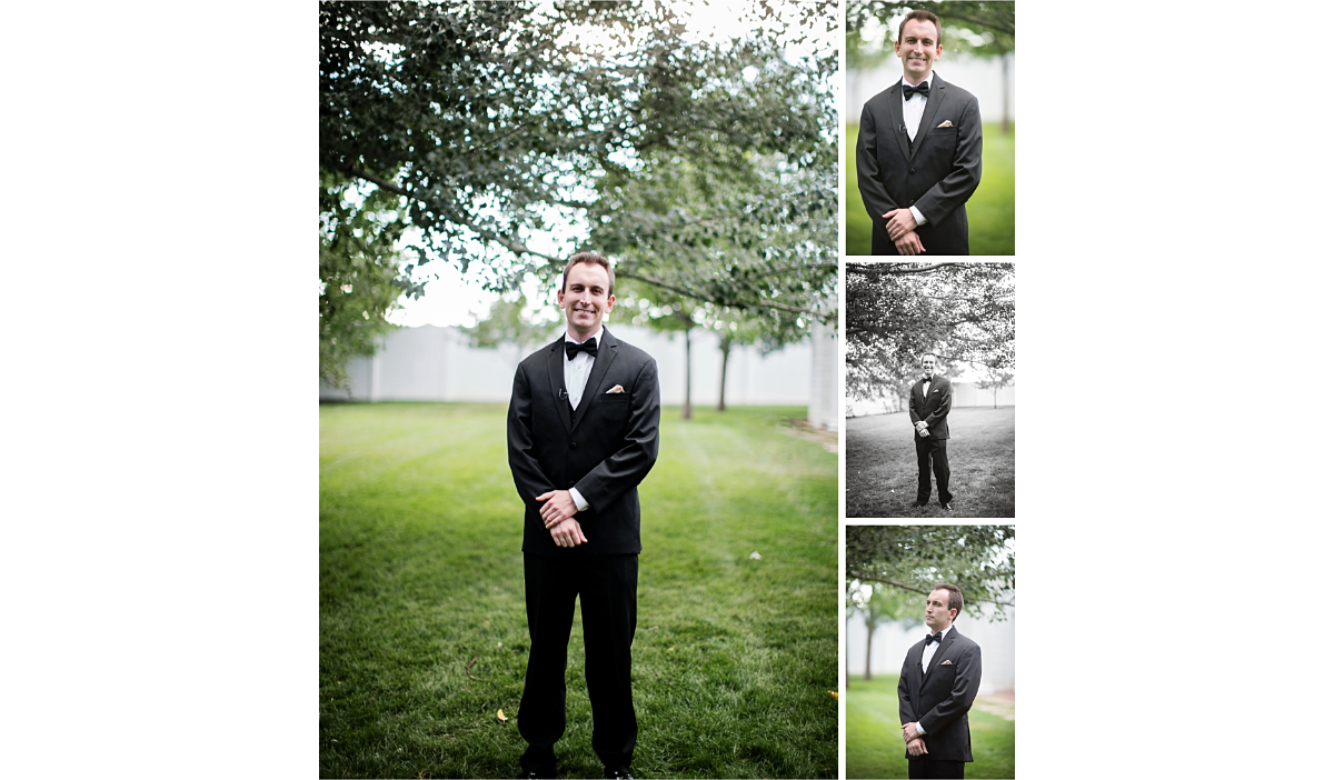 00025elegant_destination wedding photographers
