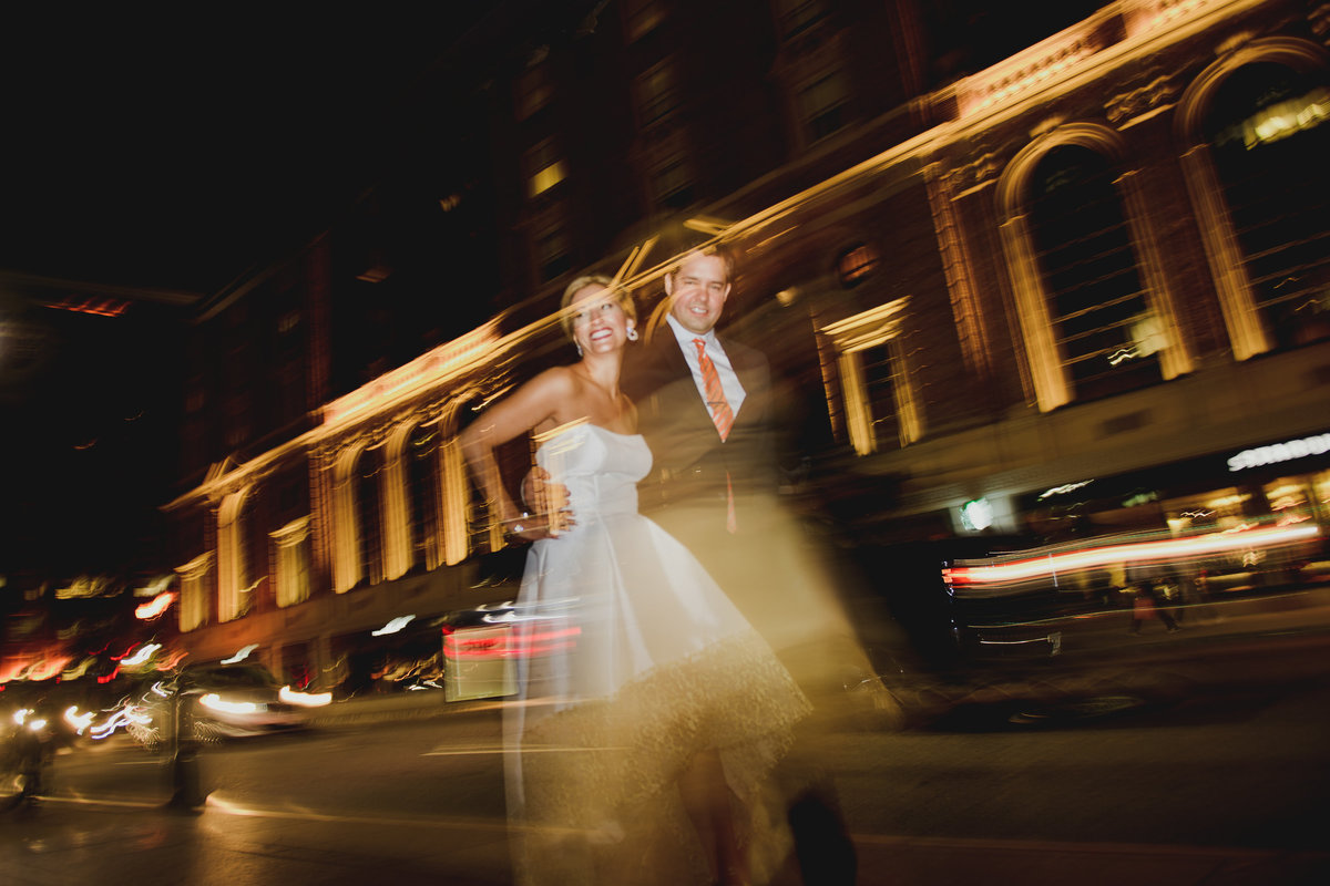 boston-wedding-photos-54