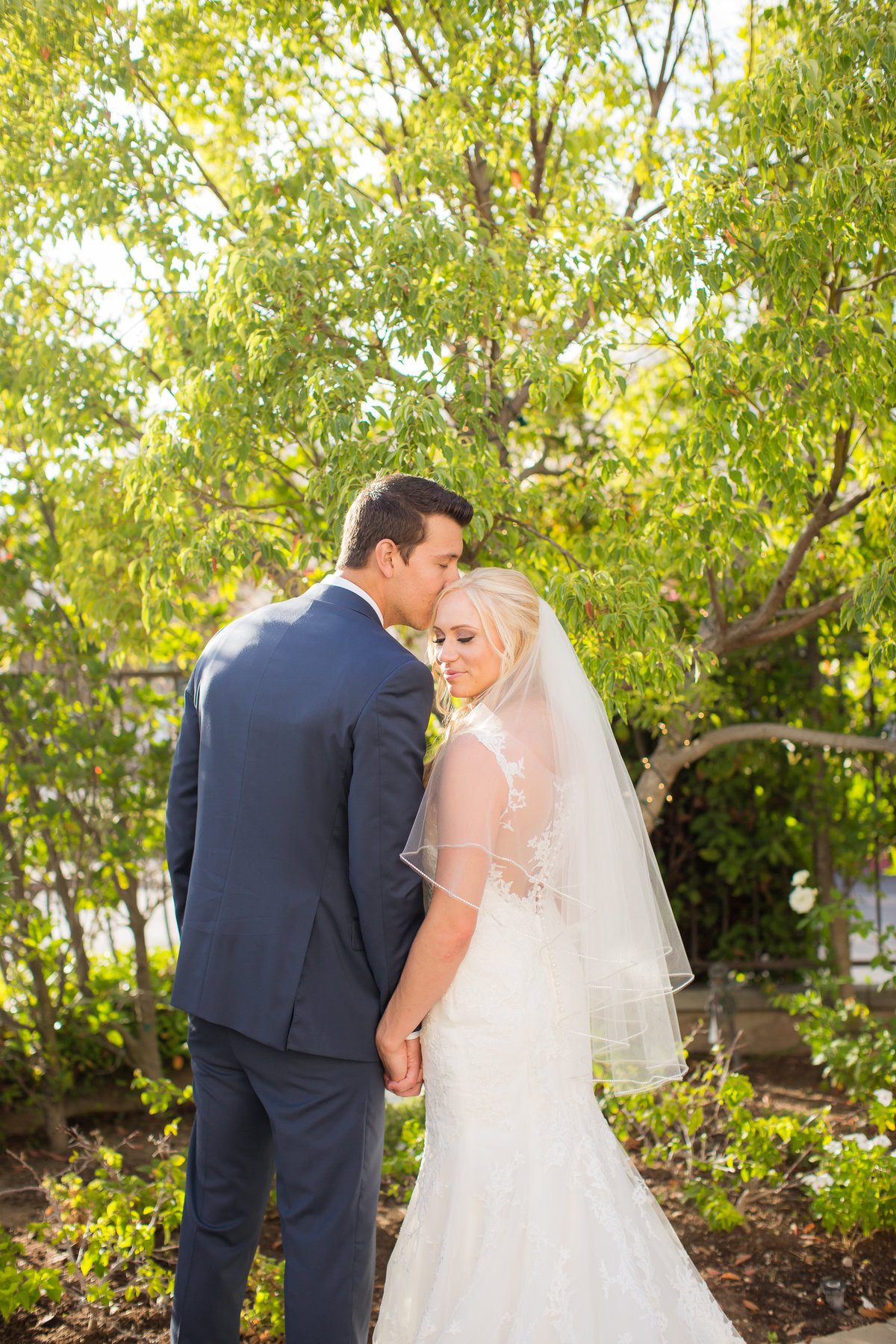 Dove Canyon Wedding - Theresabridgetphotography-32