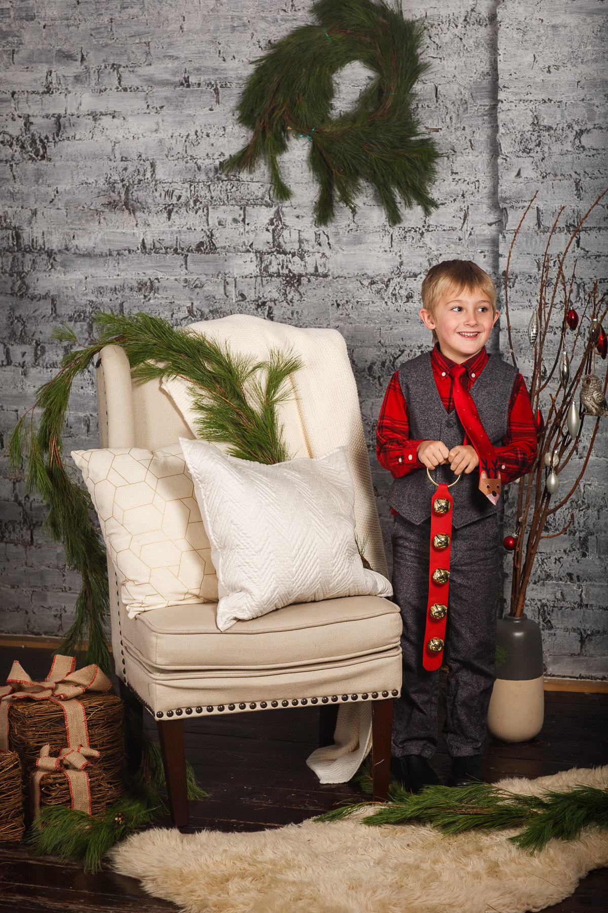 20161120_HolidayMiniSessions_Pettegrew_0009