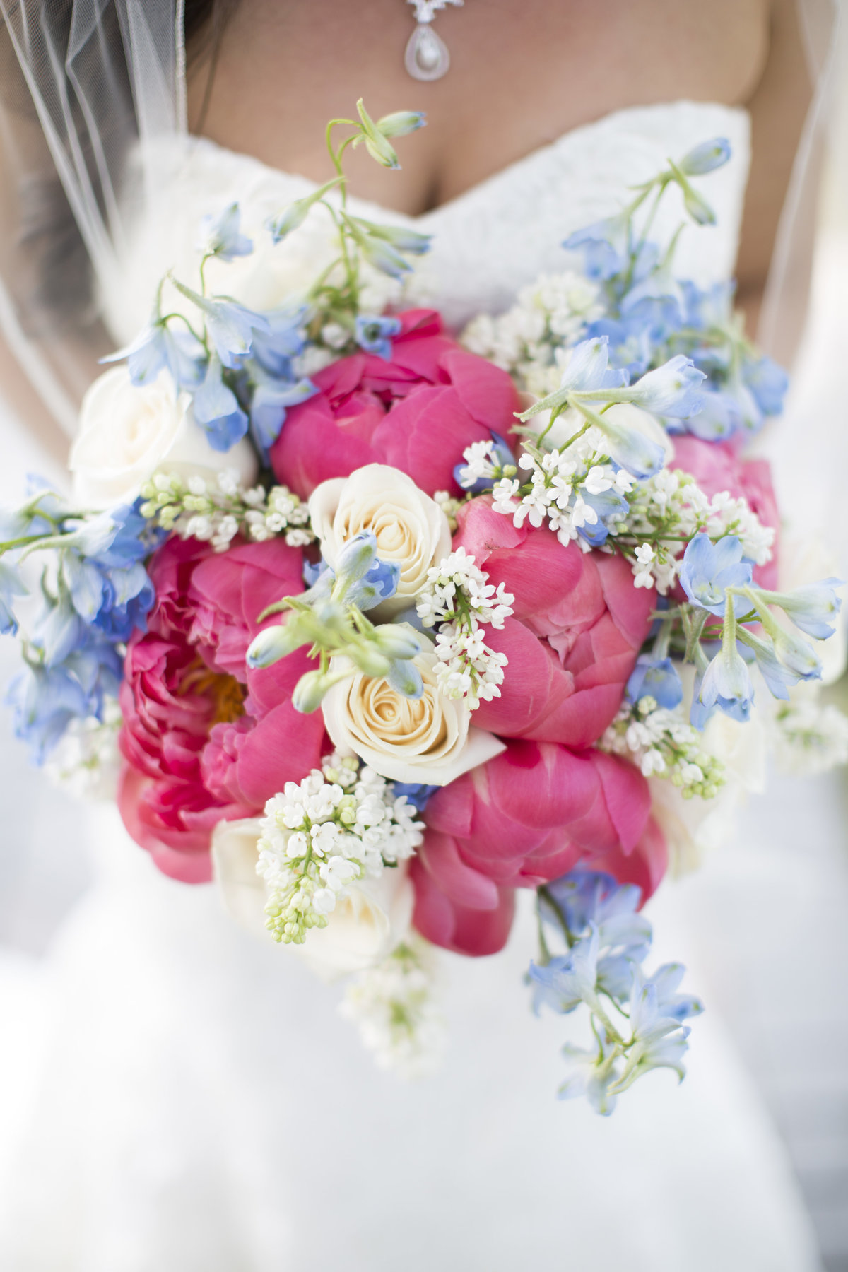 new jersey wedding bouquet photography (15)