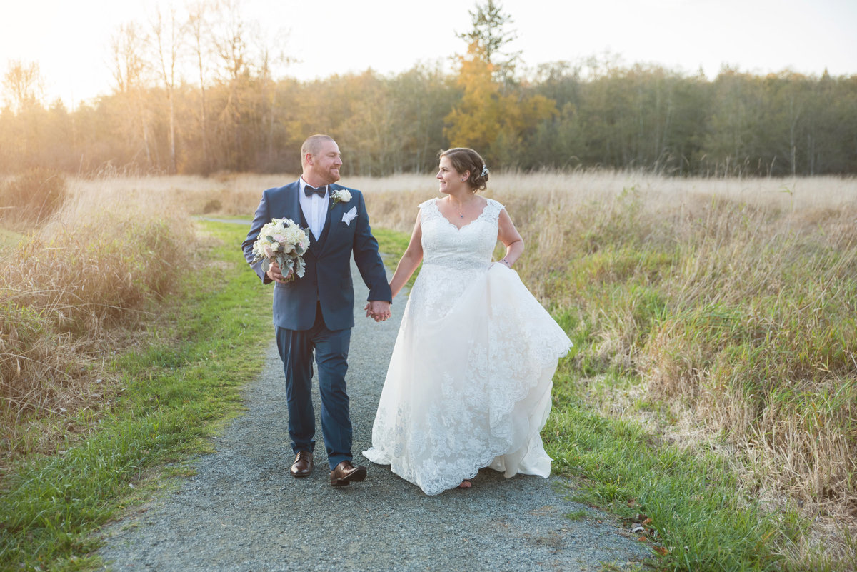 Wedding Photographer Ashley Martens Photography-J&S-1
