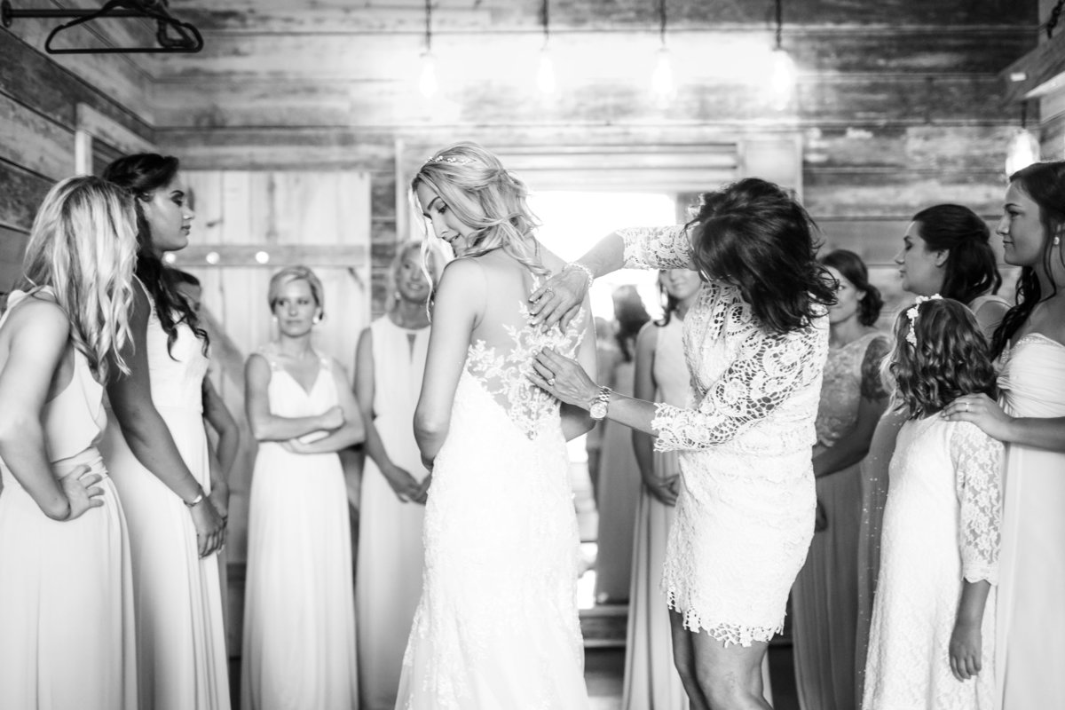 Bostick_wedding-78