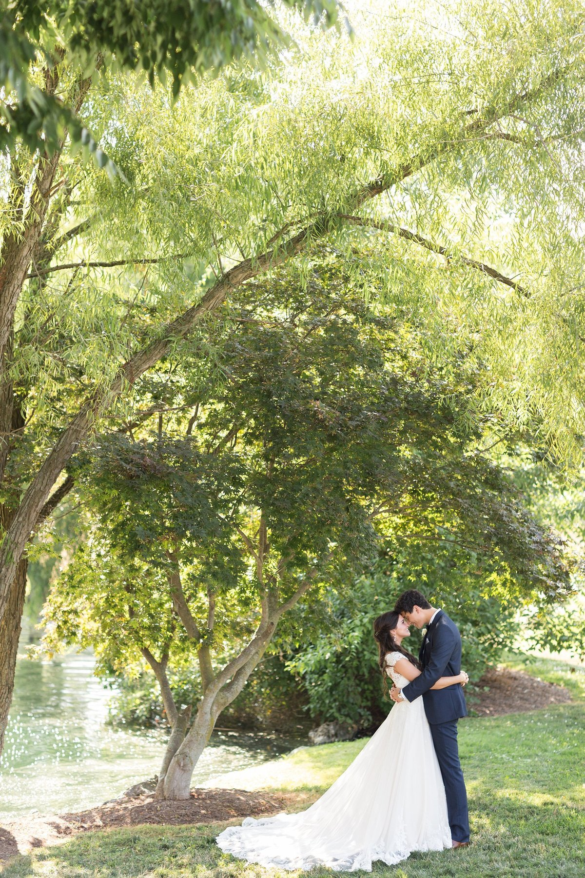 Bri-Cibene-Photography-Featured-Wedding-Lim_0033