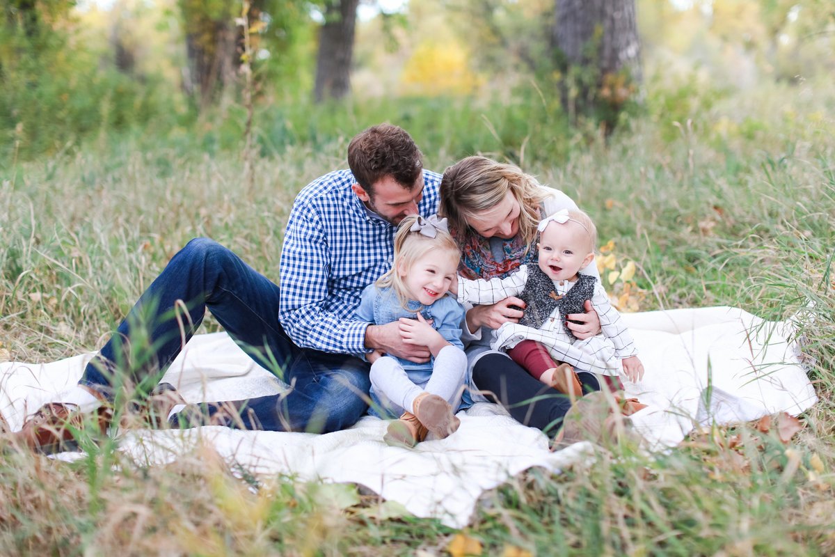 Dillon Family Session-Highlights-0132