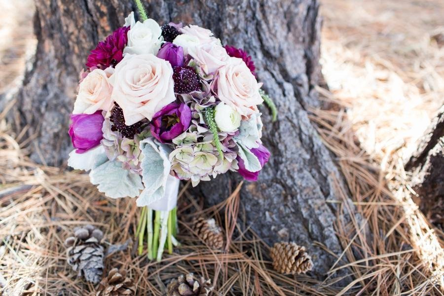 celebrations event floral flagstaff wedding florist (23)
