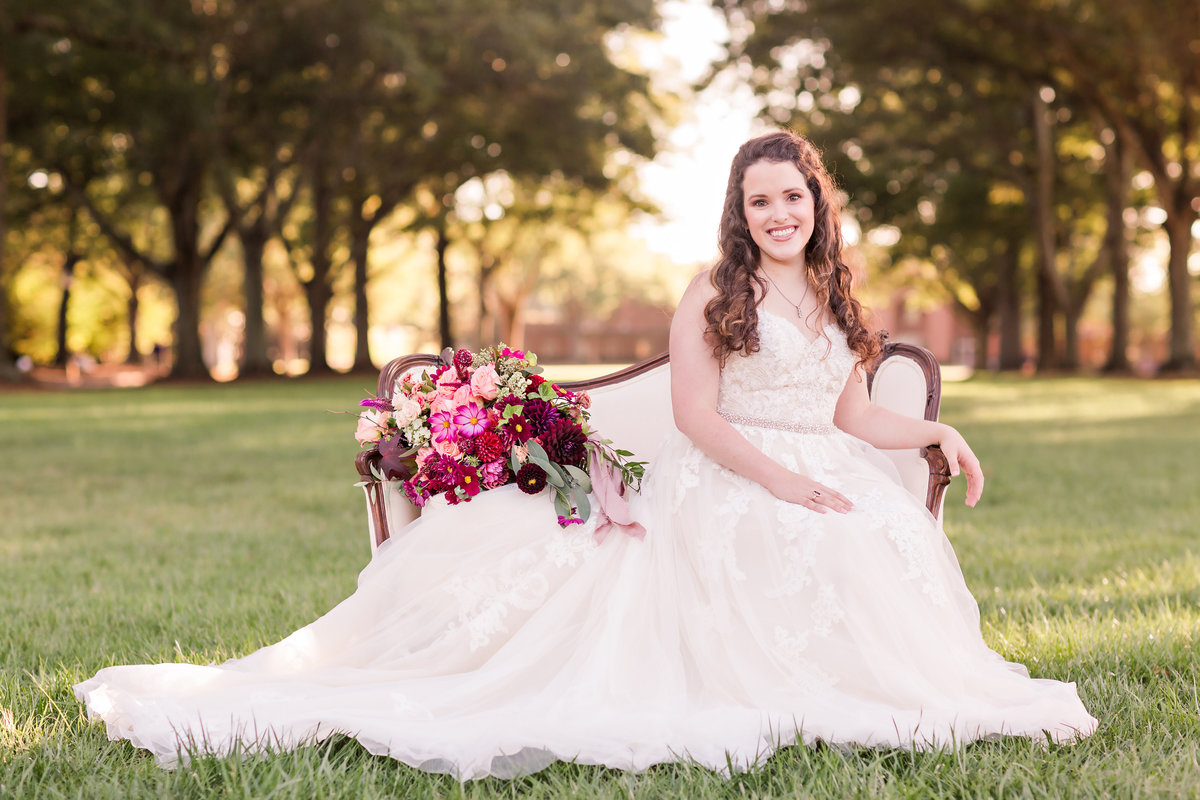 Courtney_BRIDALS-49