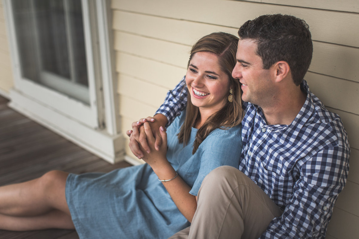 Newport_Rhode_Island_engagement_session_About_Time_Photography_photo_10