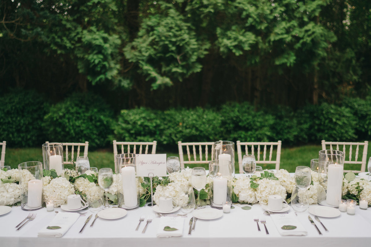 hamptons_wedding_baker_house0112