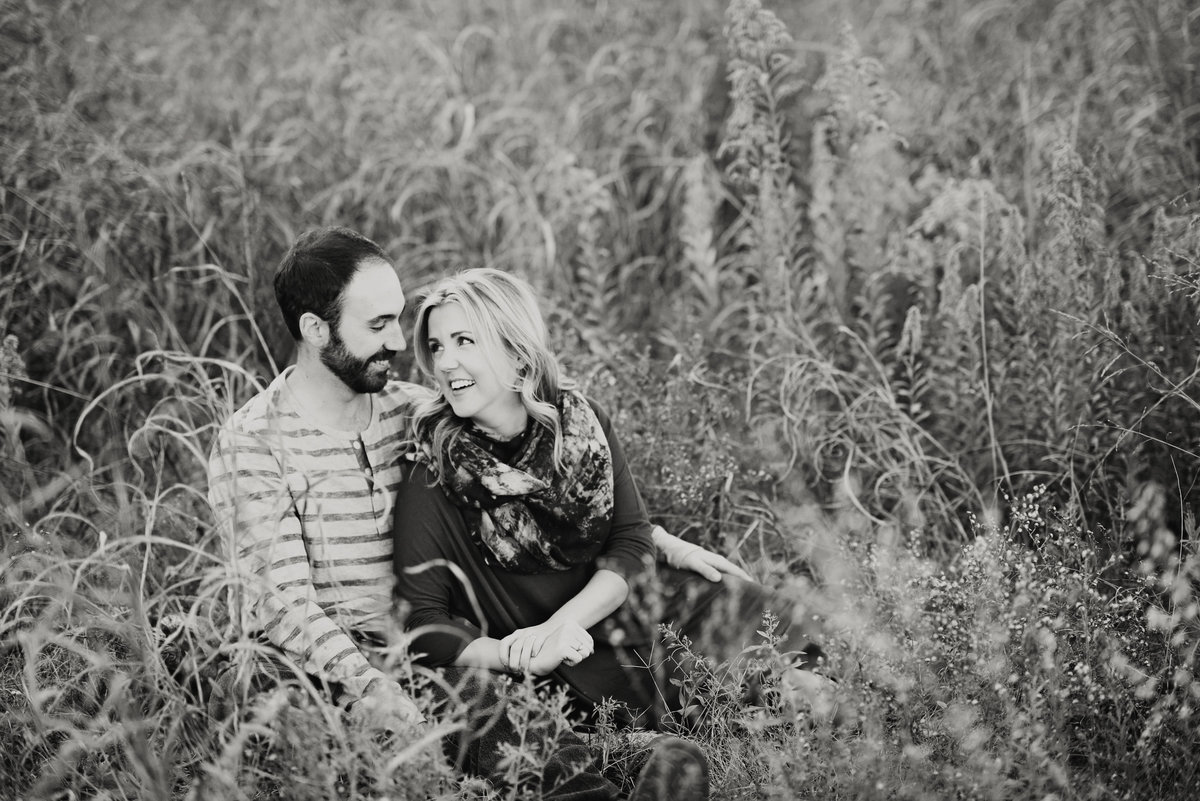 Huntsville Al engagement photographer (23)