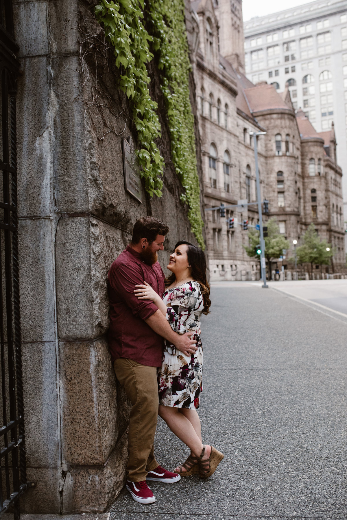 Downtown_Pgh-Engagement-4