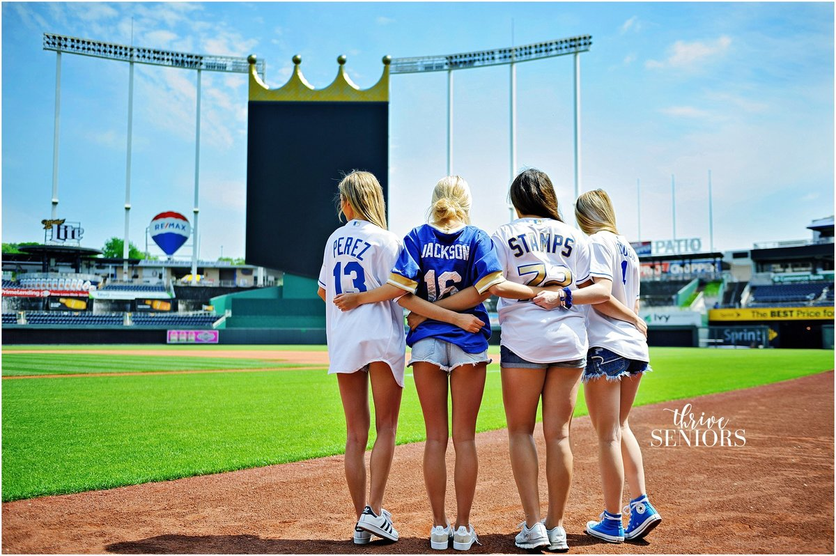 DSC_4655_kansas city senior portrait photographer royals kauffman stadium