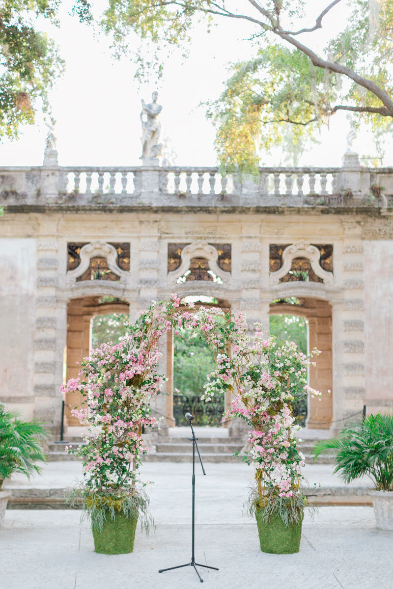 Vizcaya-garden-wedding-21