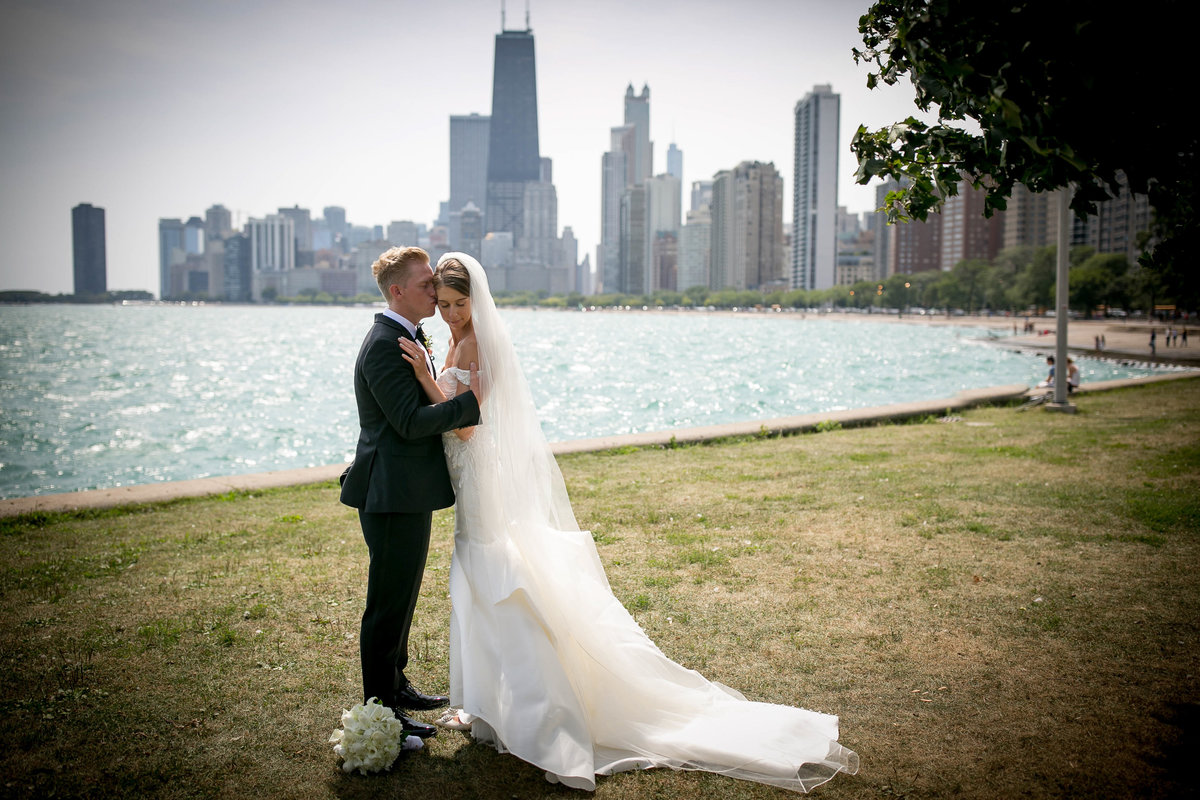 chicago wedding photographers, illinois photography, photographers, top (69 of 70)