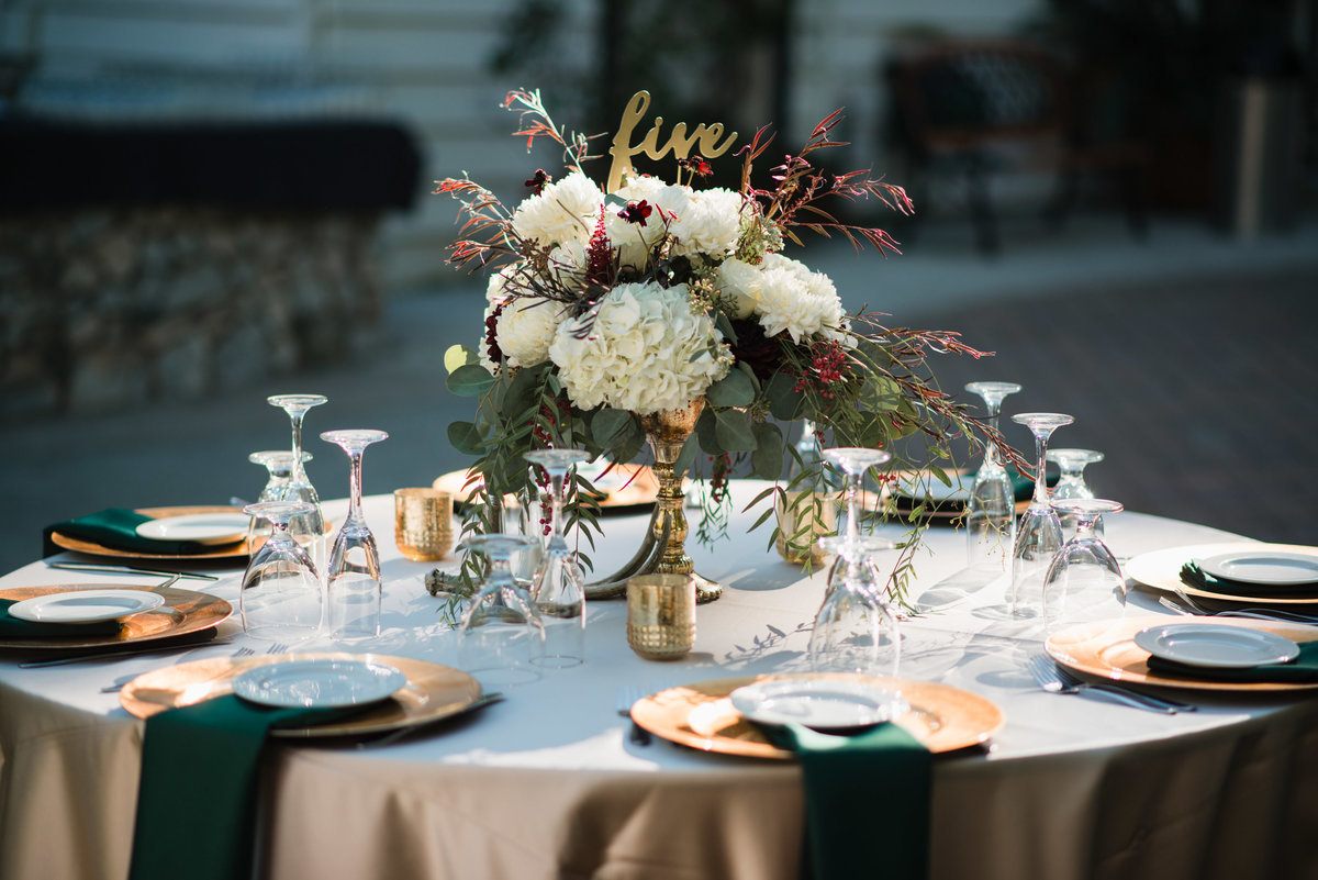 Jessica_Roman_Photography_Monte_Verde_Inn_Wedding_693