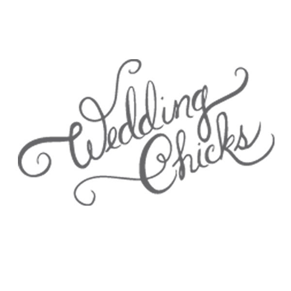 weddingchicks