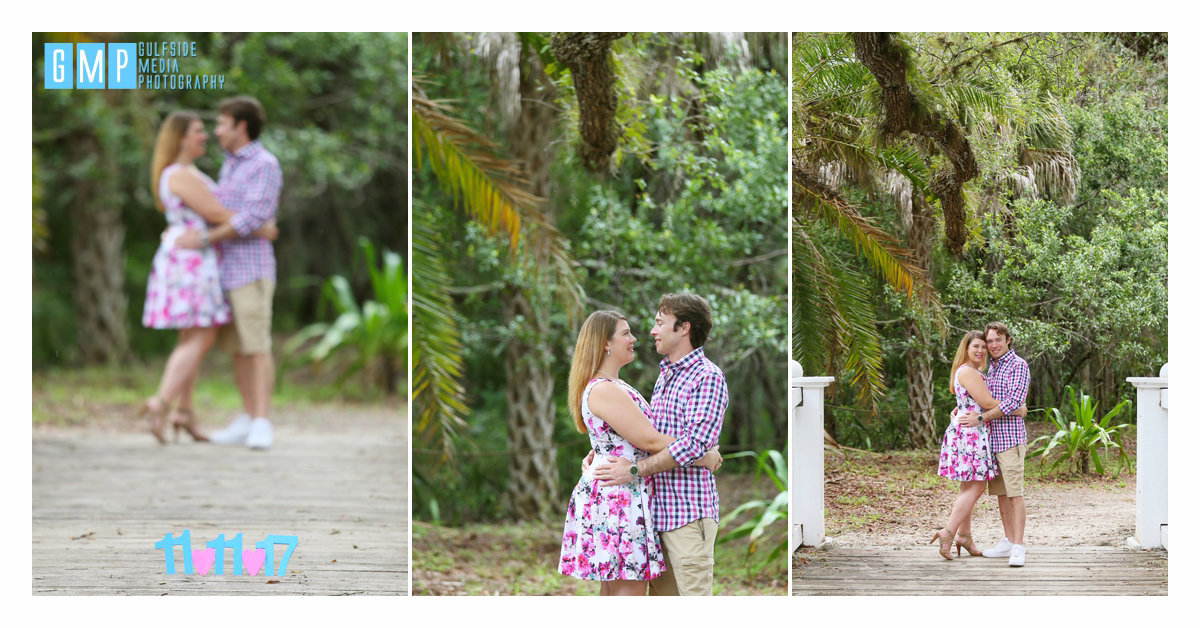 wedding photographer at the plantation country club