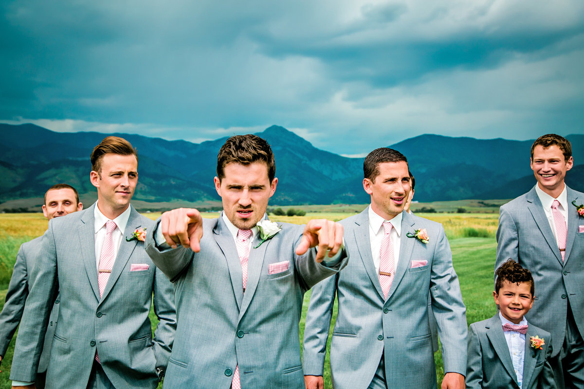 Kavanaugh{BridalParty}036