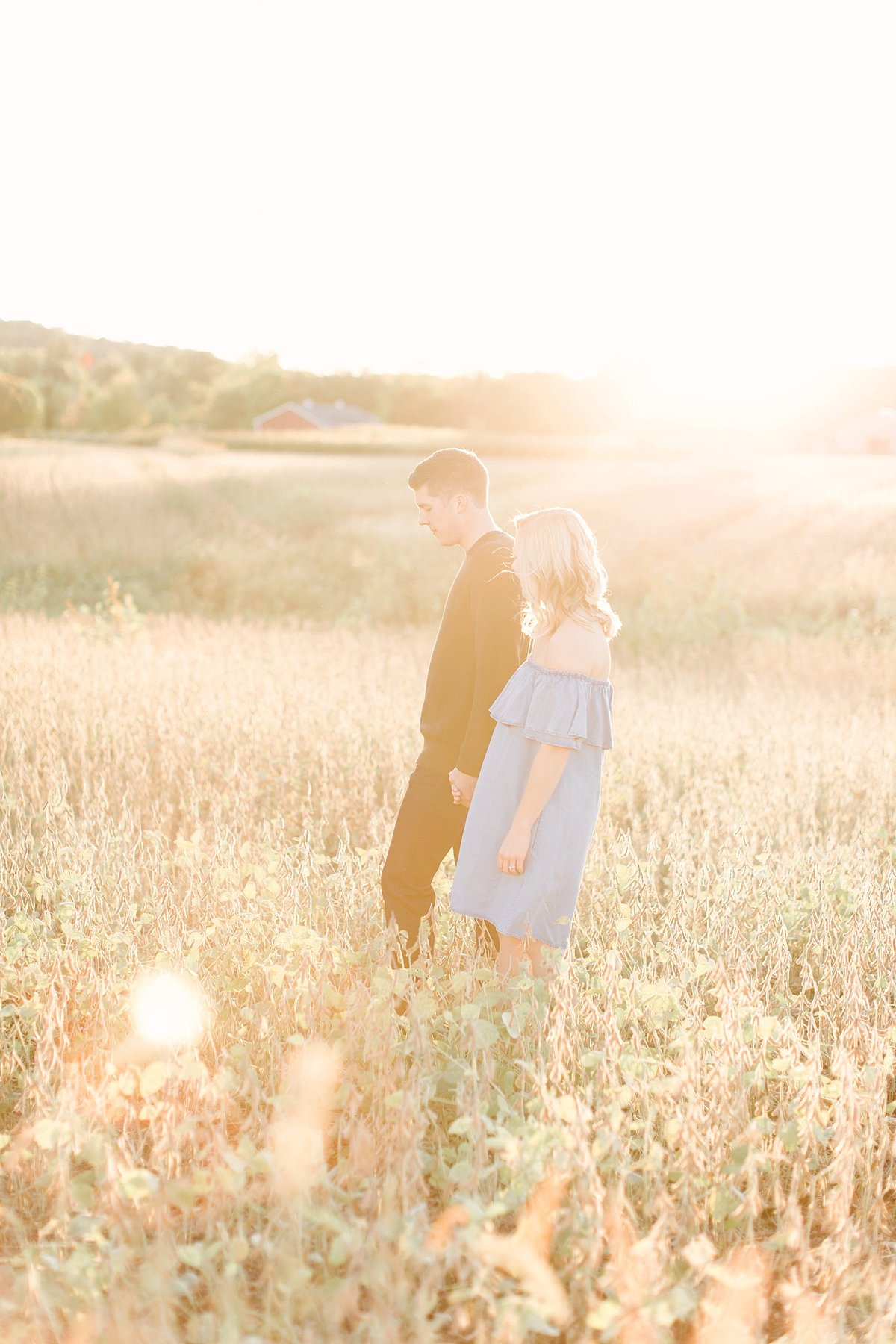 columbus_ohio_wedding_photographer_engagement0067