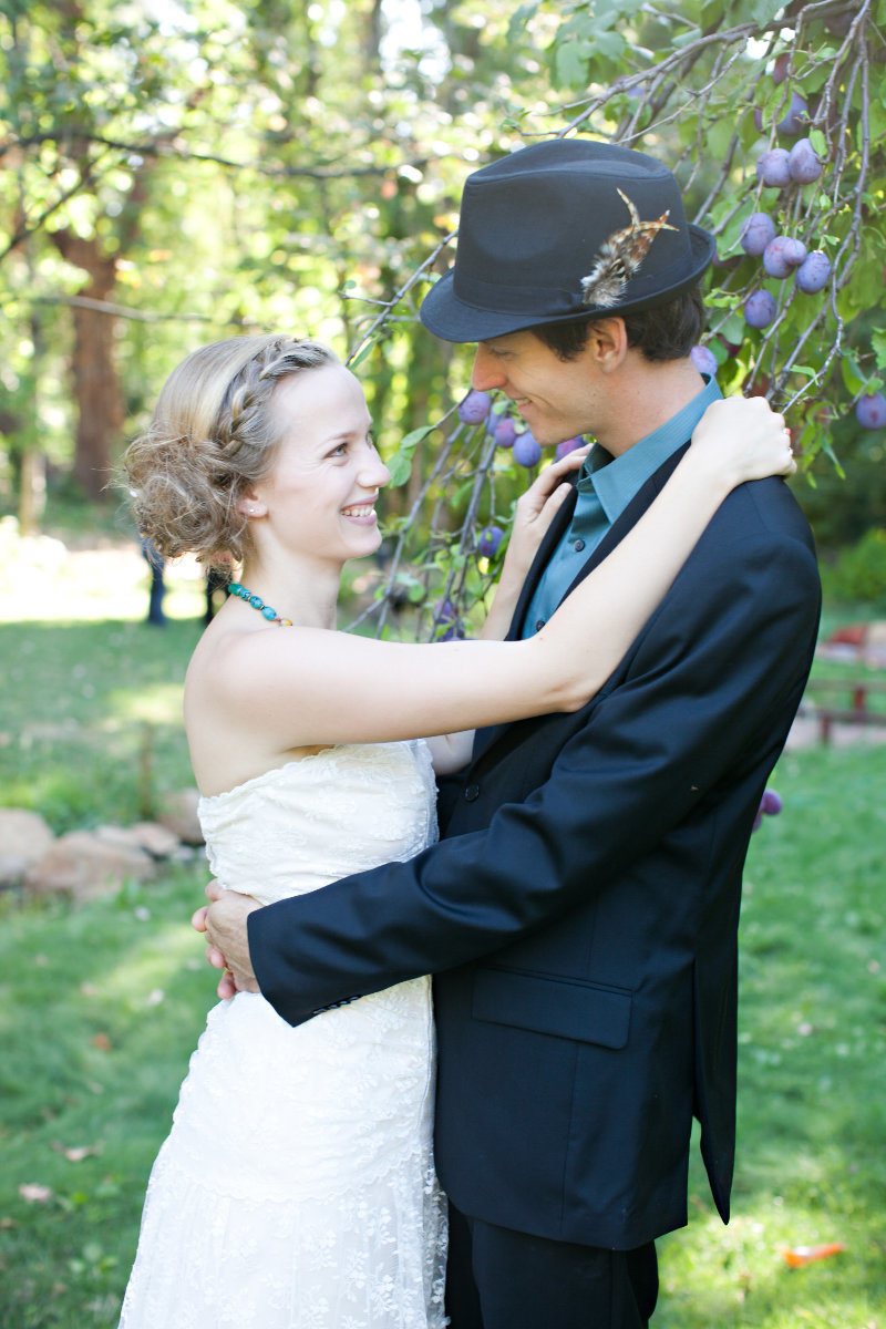 bohemian_vintage_california_wedding_02