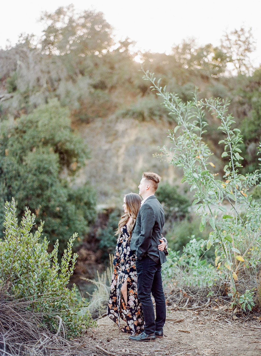 RYP_Engagements-024