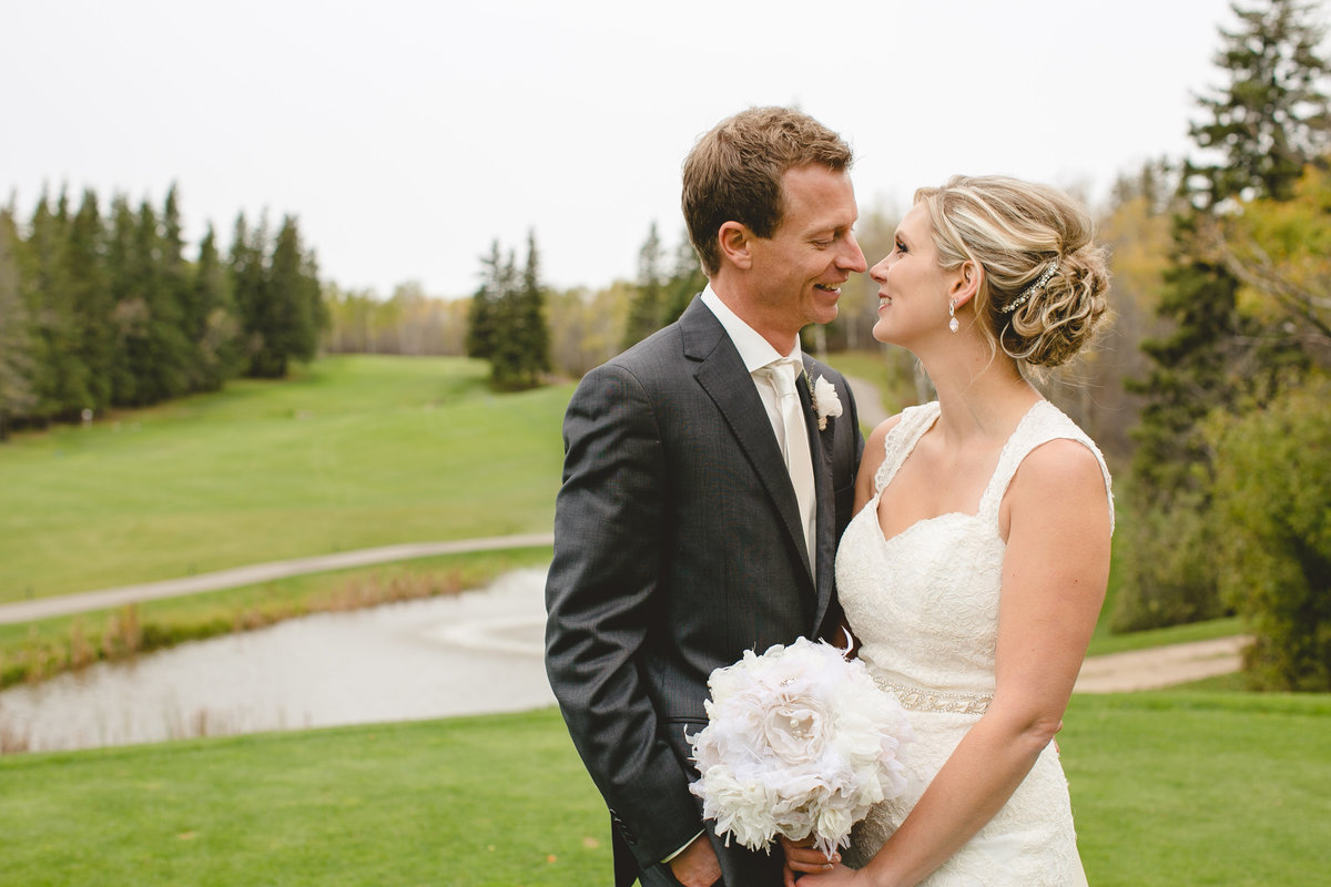 saskatchewan_western_canada_wedding_photographer_starr_mercer_raves_006