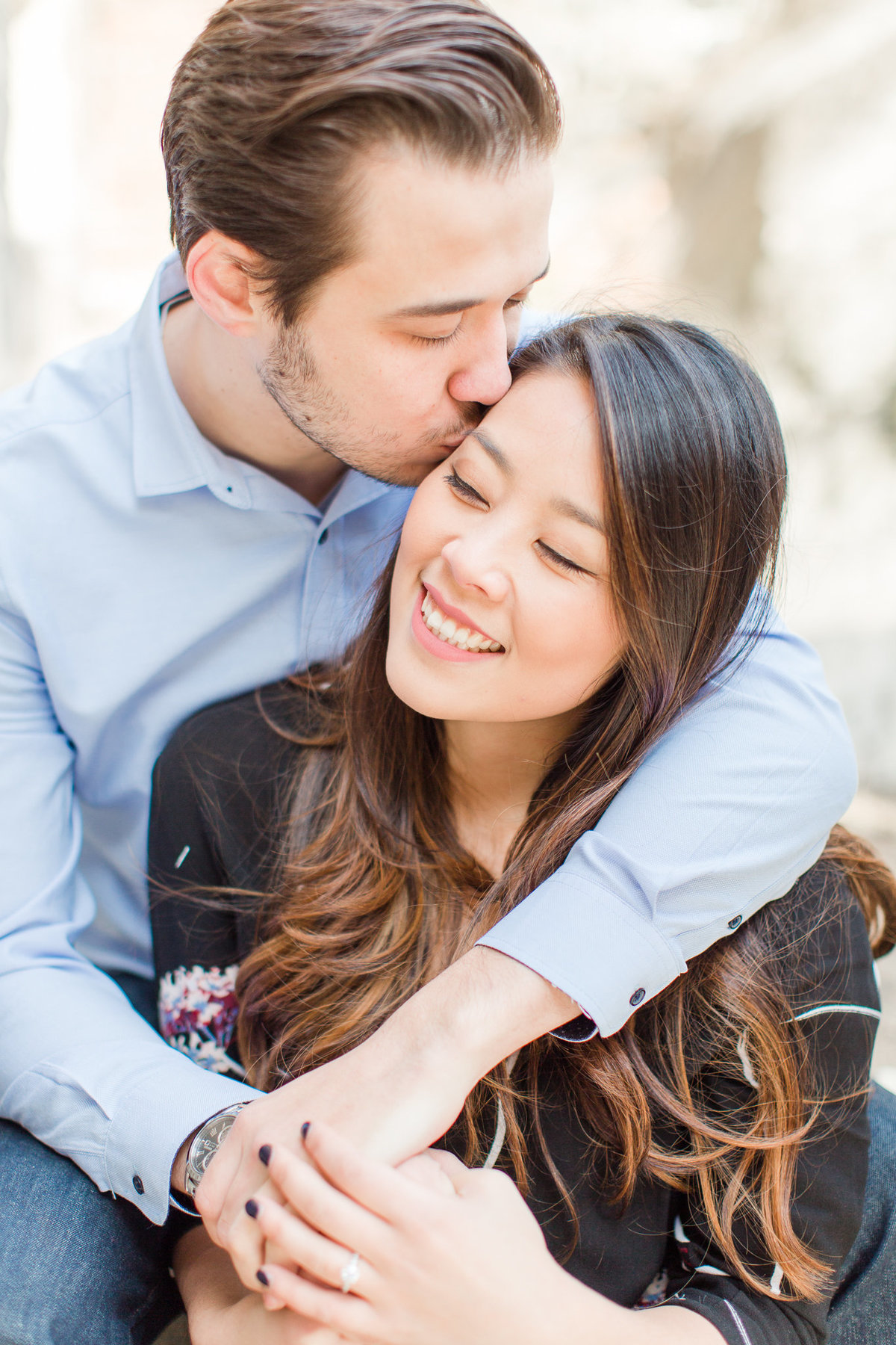 Kevin Mollie-Full Engagement Session-0095