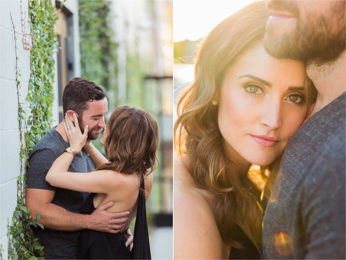 JamesandJess_Santa Barbara Engagement Photography_006