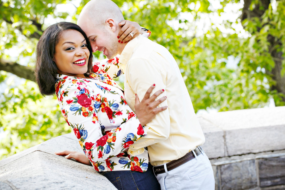 AmyAnaiz_Fort_Tyrone_Park_Cloisters_Engagement_New_York_003