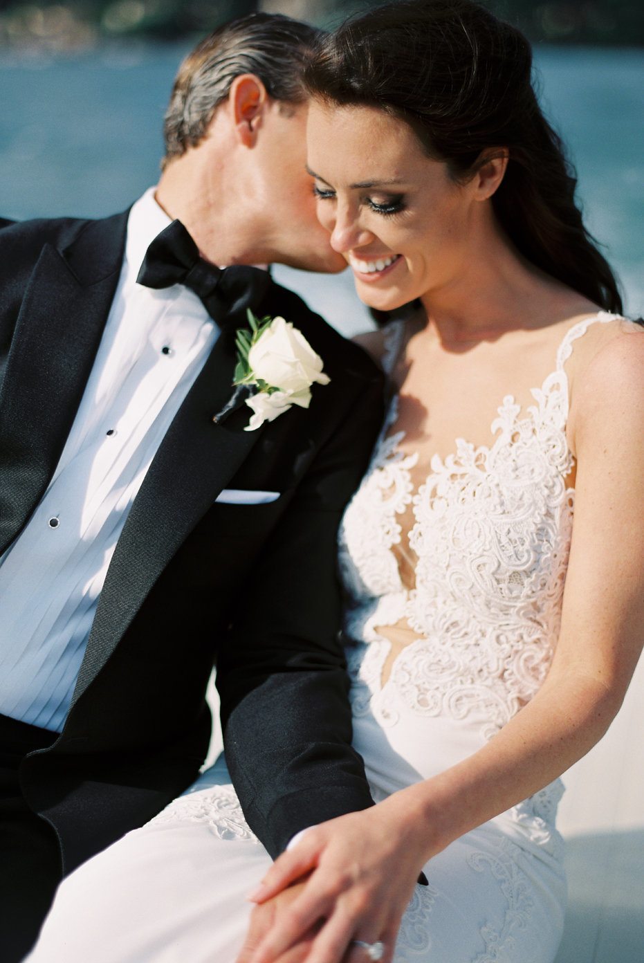 lake_como_italy_villa_balbianello_destination_wedding_melanie_gabrielle_036