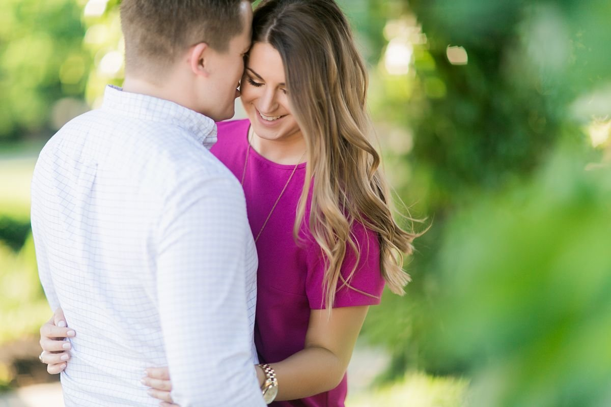 EngagementSession_KansascityMissouri_CatherineRhodesPhotography-47