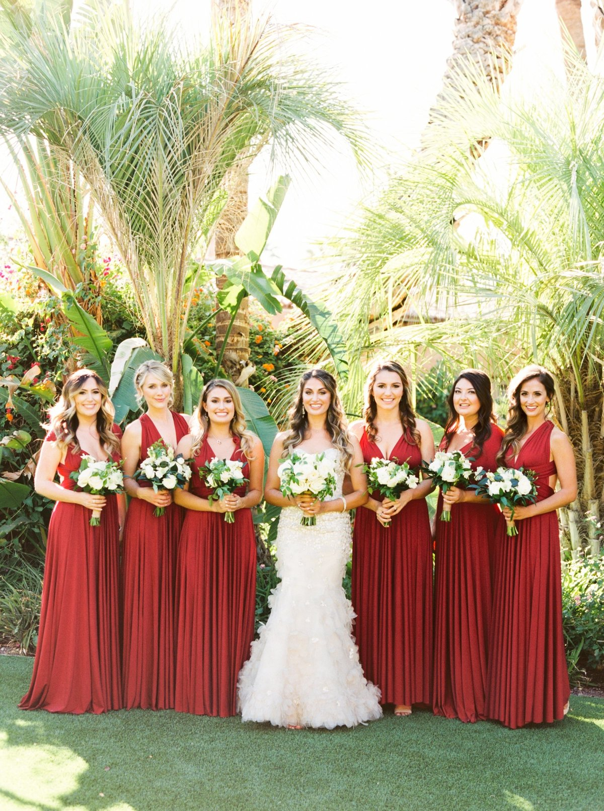 the-royal-palms-wedding-phoenix-arizona-photographer_0768