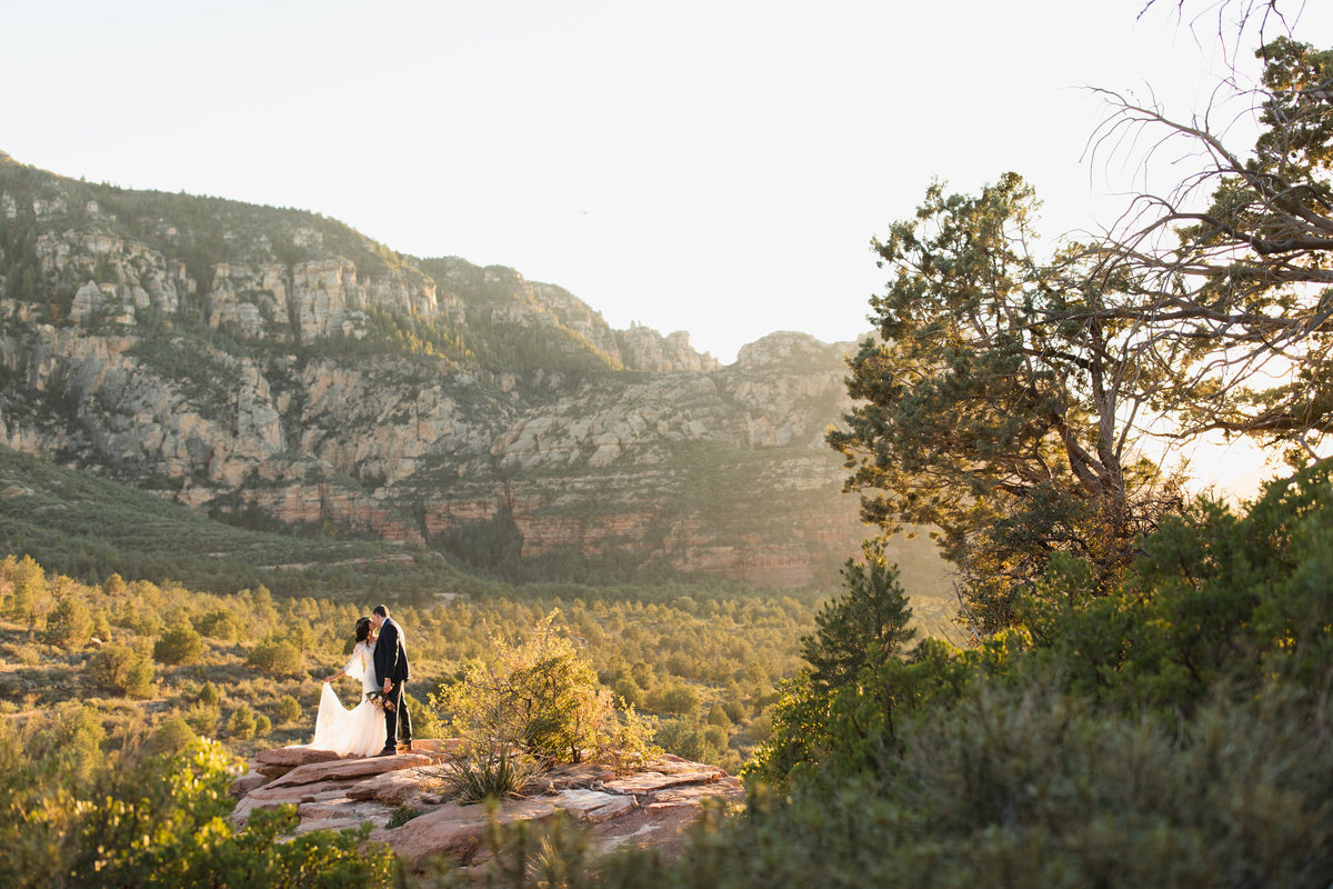 Sedona Elopement - Full Size-16