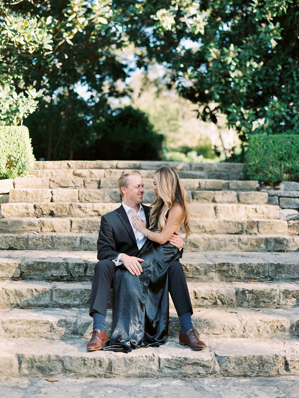 Dallas-Arboretum-Engagement-Session-Andrea-Matt037