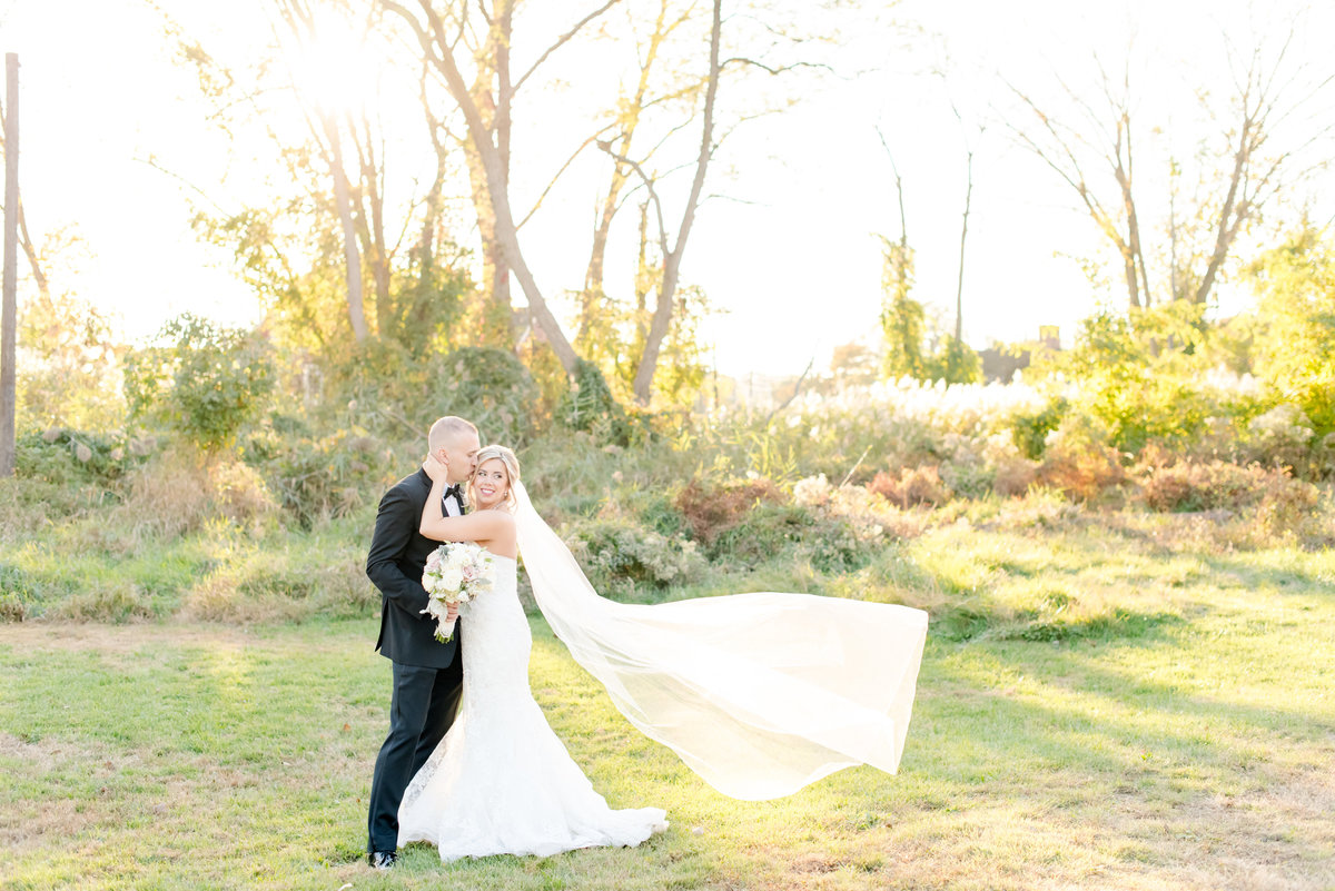 PORTFOLIO-2017-10-27 Brittany and Matt Wedding 233093-26