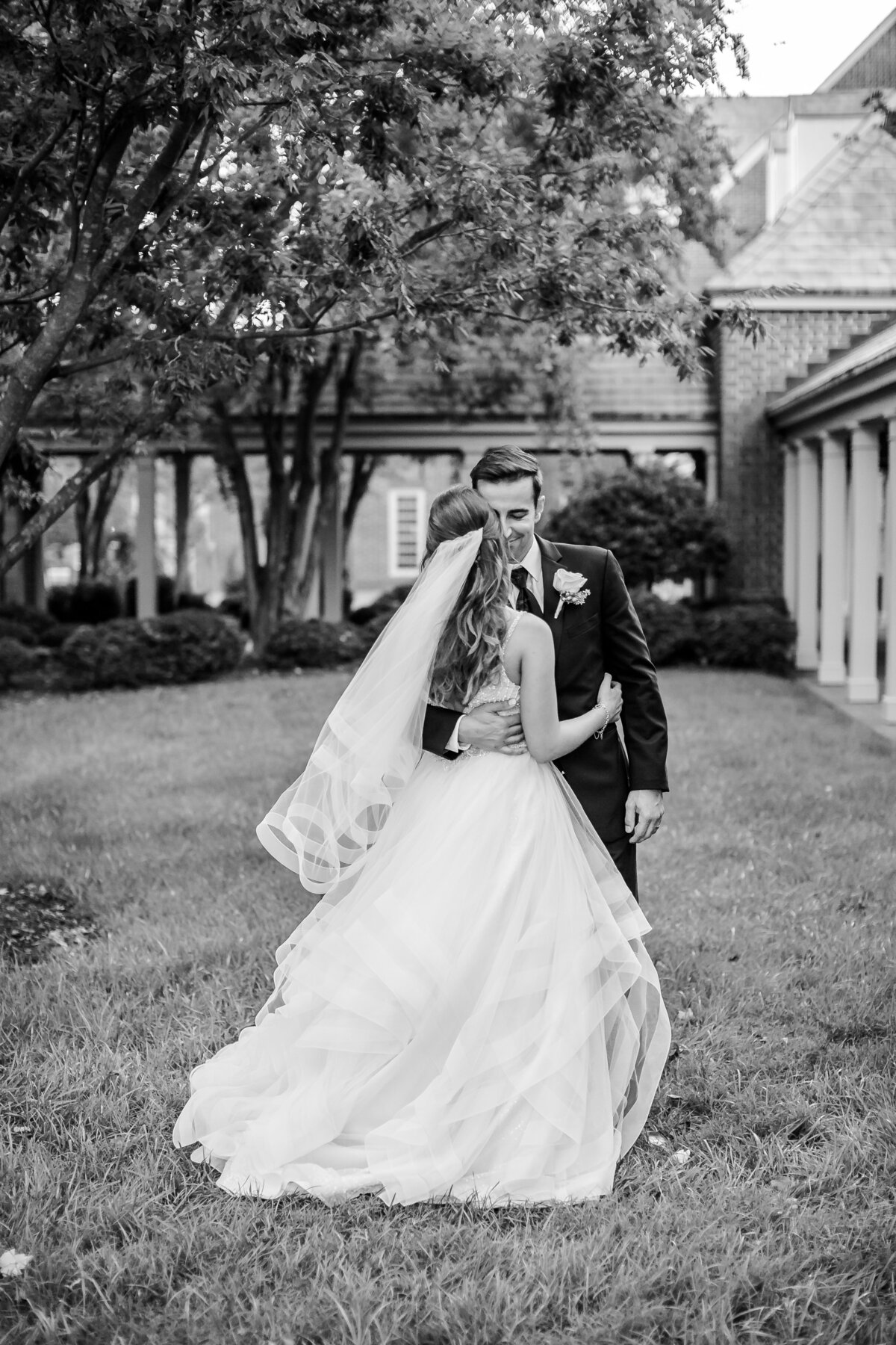 meghan lupyan hampton roads wedding photographer188