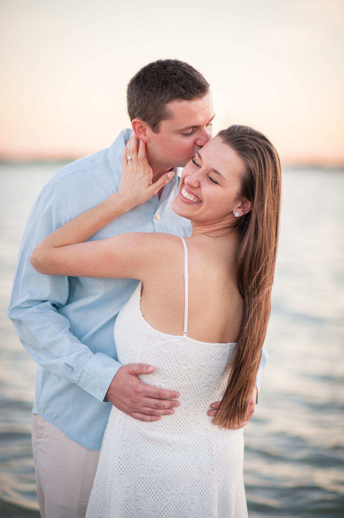 New Smyrna Beach couple photographer (3)