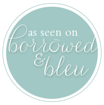 borrowed and blue-featured 2