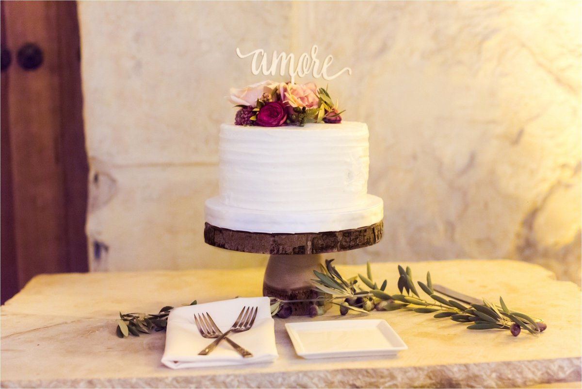 Featured_JamesandJess_Santa Barbara Wedding Photography_032