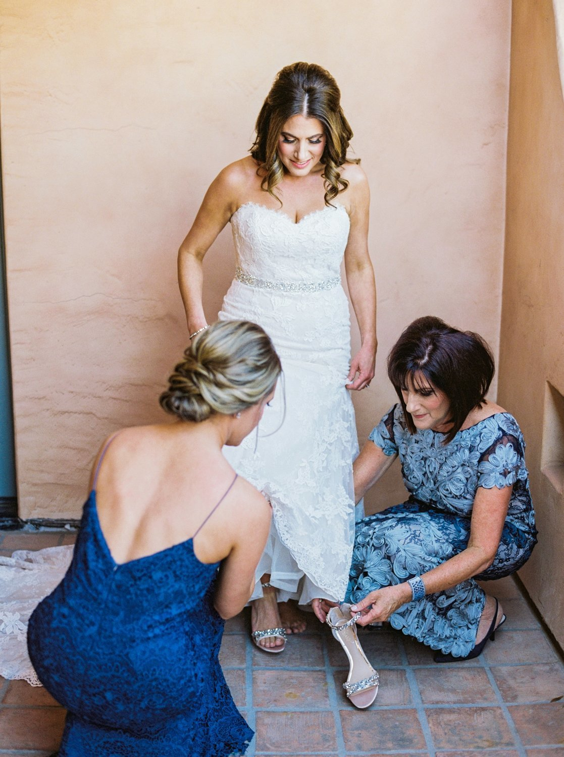 royal-palms-wedding-photographer-arizona-rachael-koscica-photography_0124