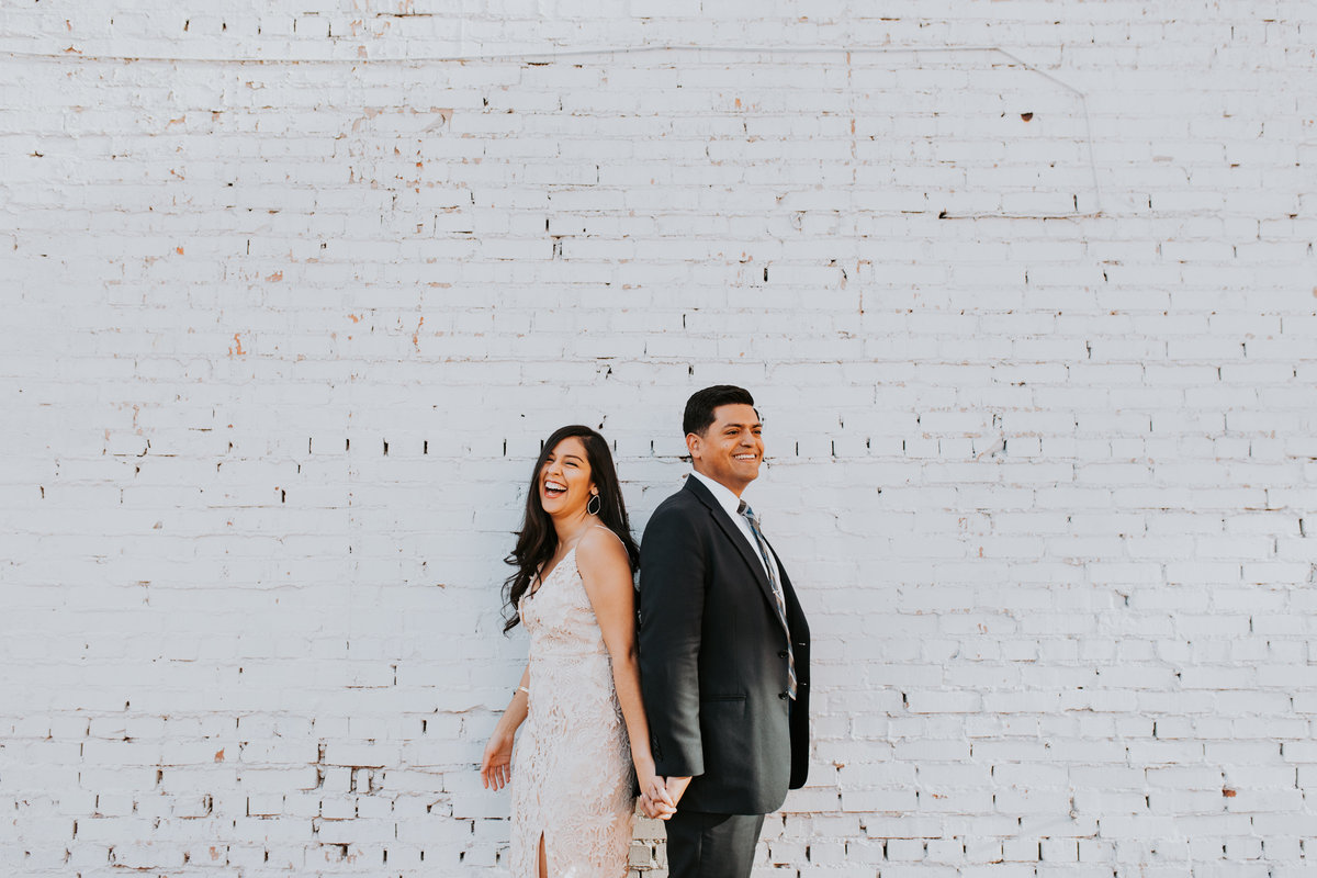 Chris_+_Claudia_-_Downtown_El_Paso_McKelligan_Canyon_Engagement_Life_In_Tandem_Photography_Bride_and_Groom-68