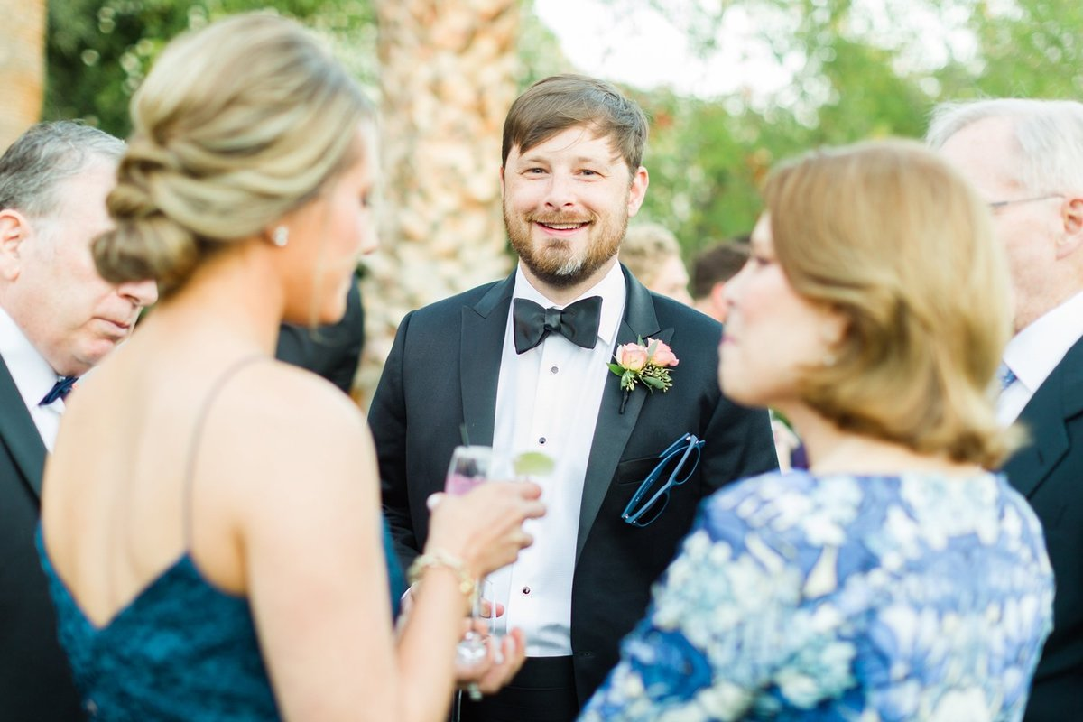 royal-palms-wedding-photographer-arizona-rachael-koscica-photography_0103