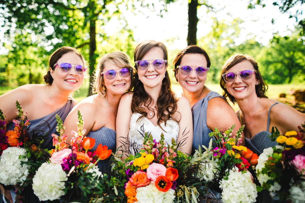 Charley+Tiffany-BridalParty-Portraits-46