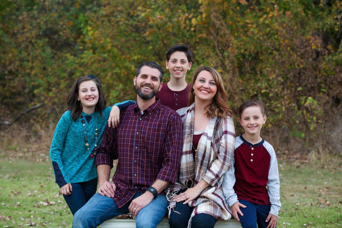 Salina_Ks_Family_Portraits_033