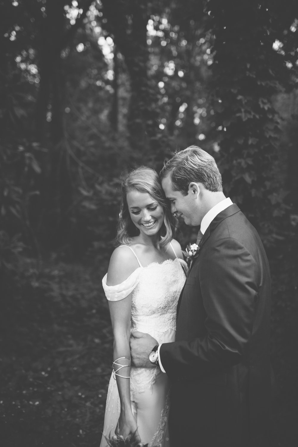 Eliza Morrill Photography Seiler Wedding-67