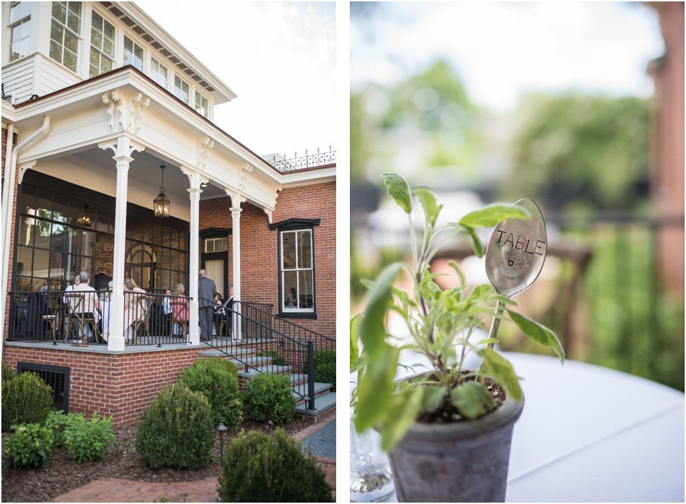Illges House Wedding Columbus Ga by Eliza Morrill_0010
