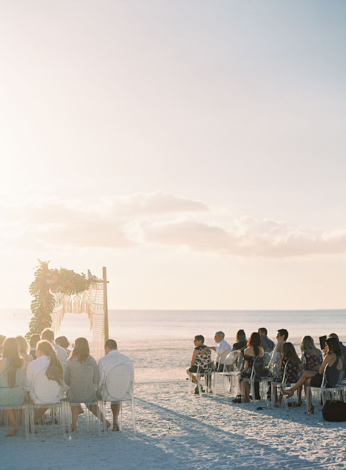 elegant-bohemian-tropical-december-destination-wedding-melanie-gabrielle-photography-martha-stewart-submission-026
