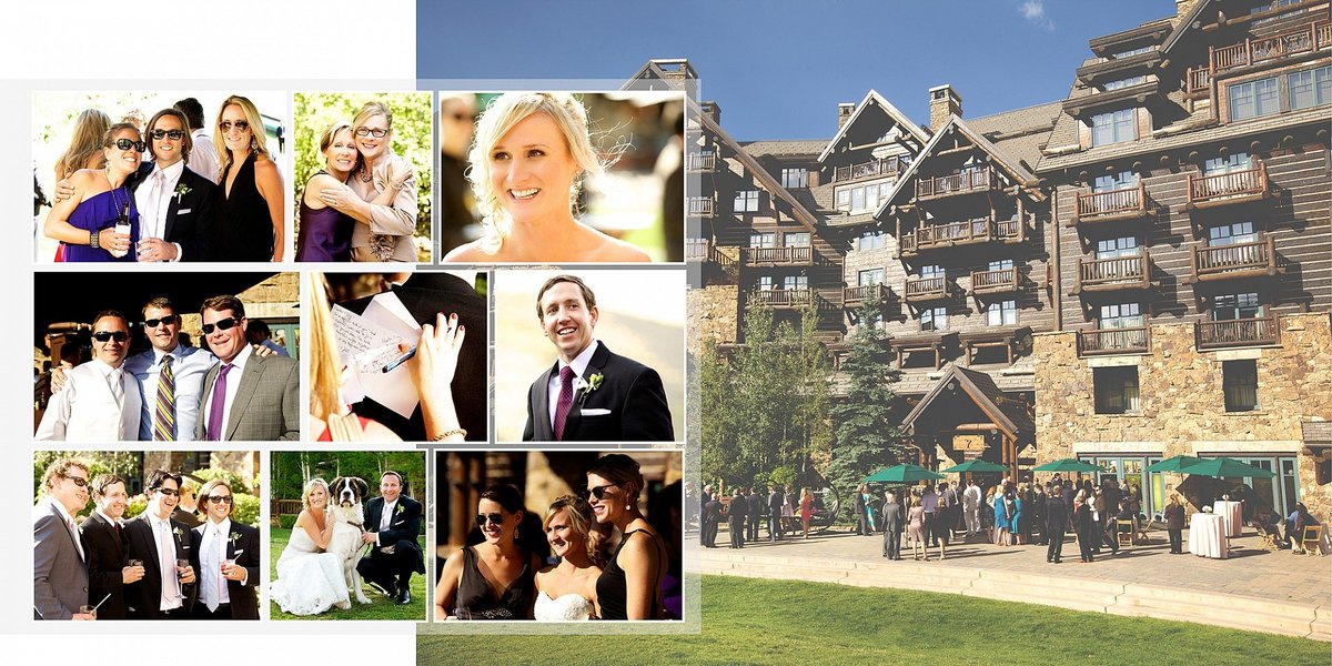 ritz carlton bachelor gulch wedding00124