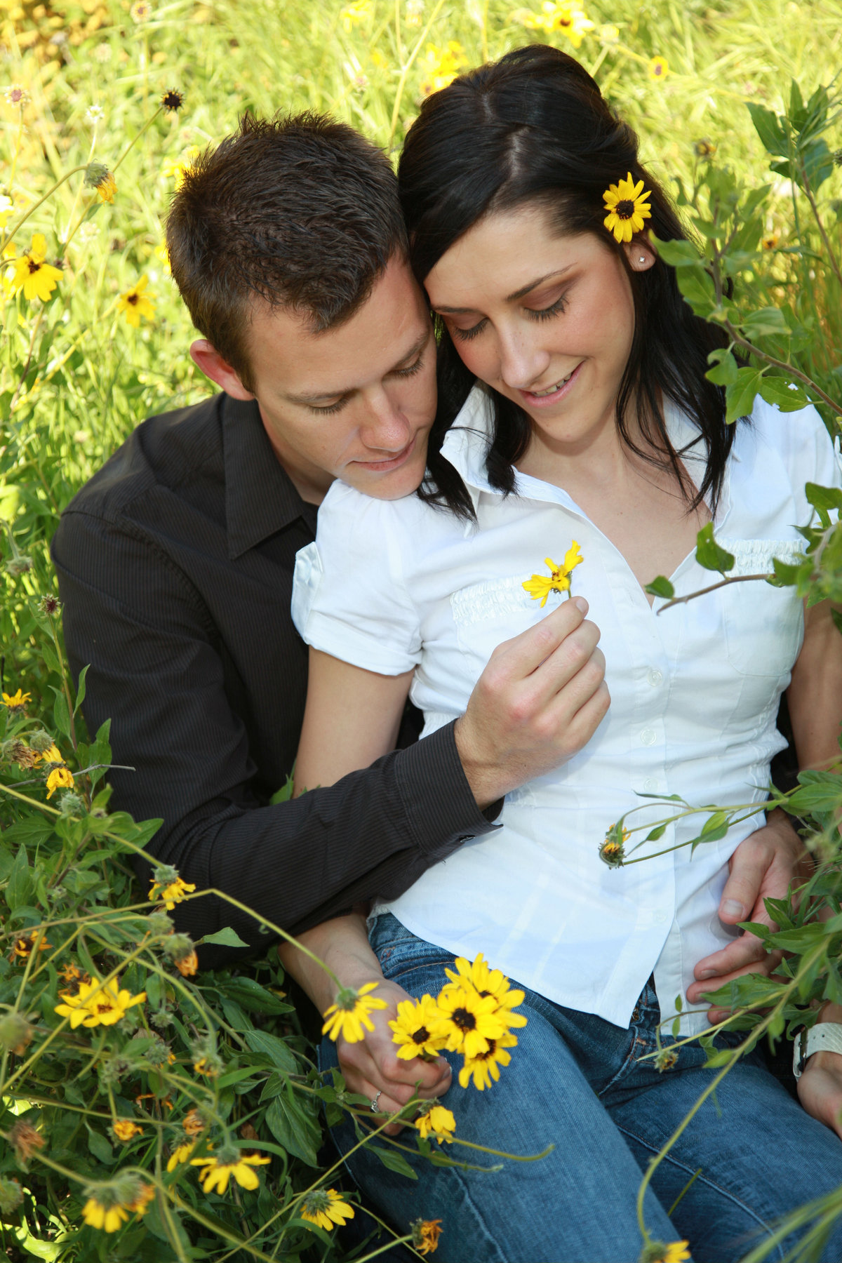 Engagement photos by Kassel Photography. Weddings,events,models,portraits and family photography. Located in Orange County,California. Private studio with over 16 years experience. Professional,fast,fun and creative. Kassel